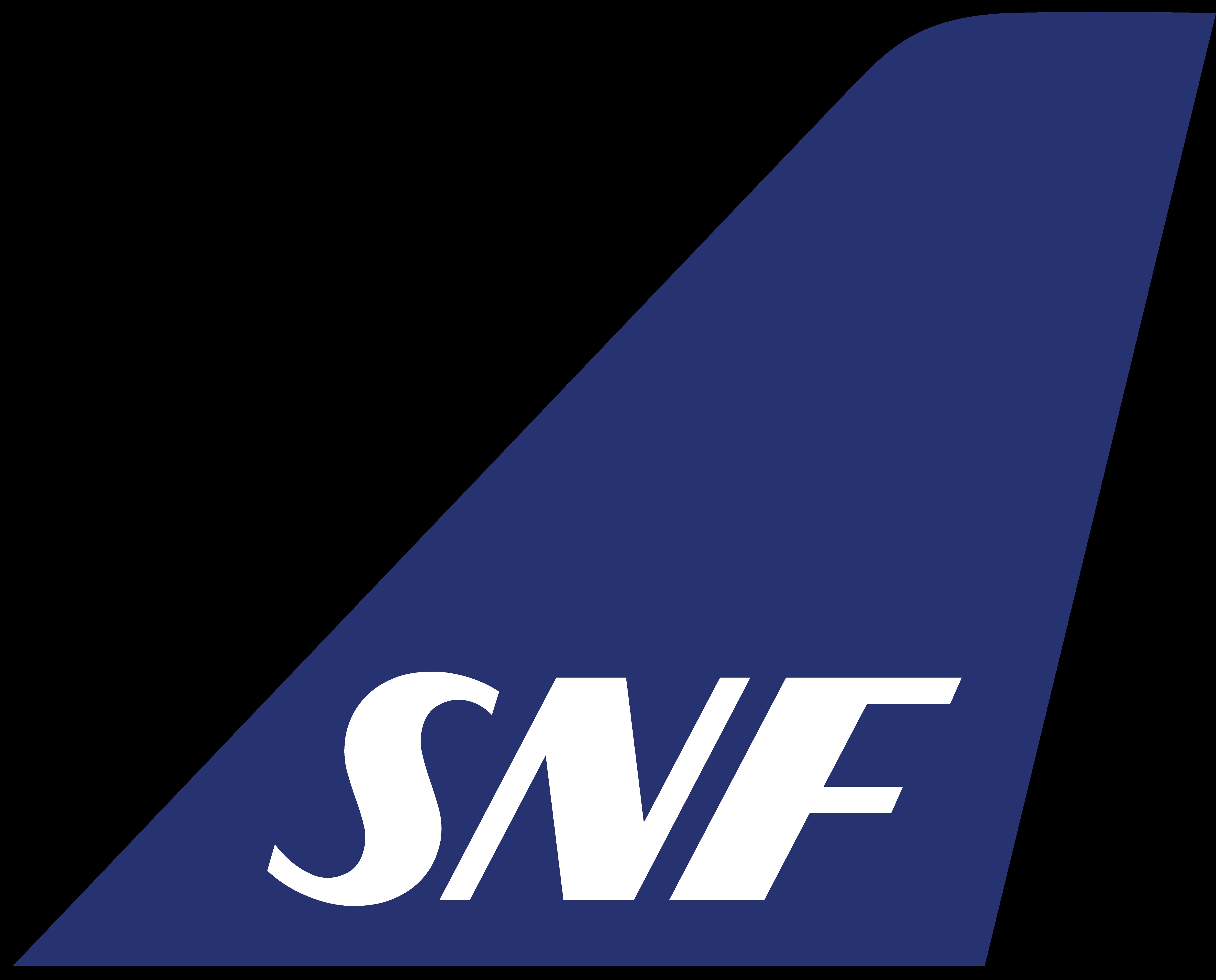 SAS Norge Flygerforening